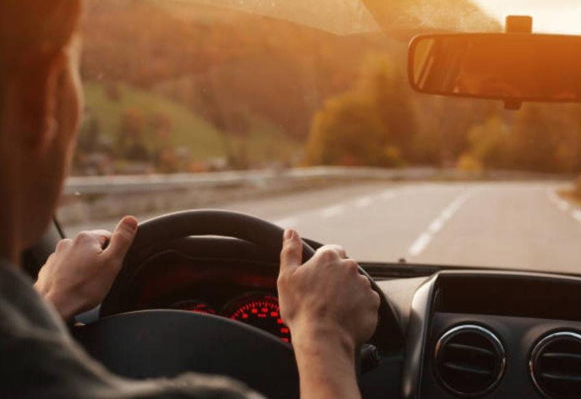 incentivi rottamazione auto 2021