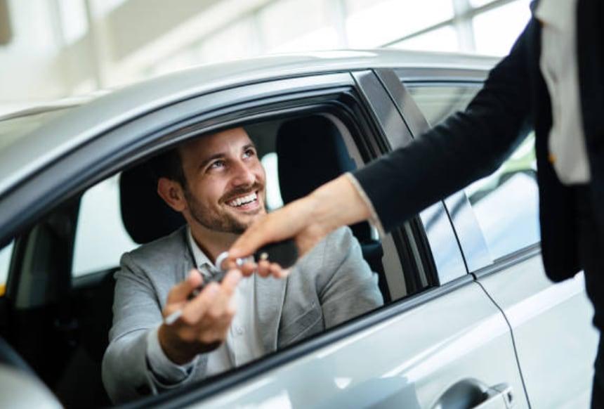 incentivi rottamazione auto