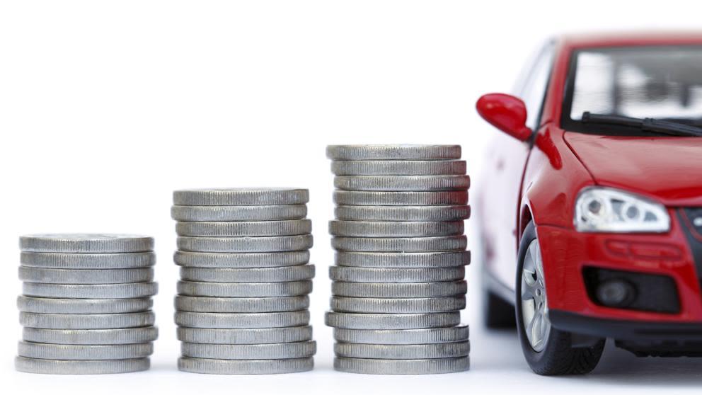 Ahorro coches de renting