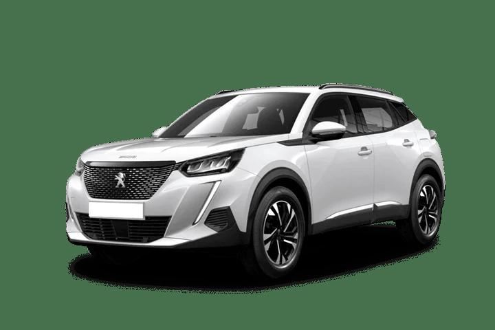 vehiculos bajo consumo en renting