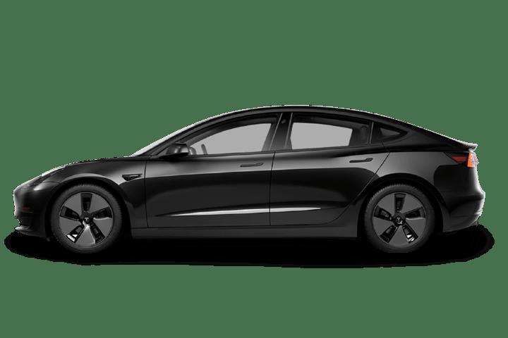 Tesla-Model 3-Gran Autonomía AWD-0