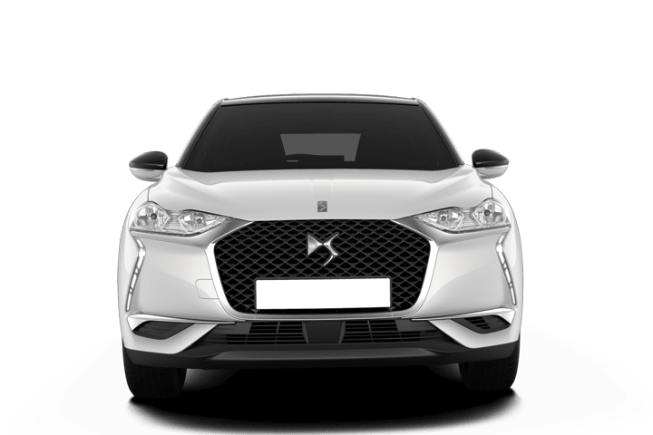 DS-3 Crossback-Blue HDi 100 So Chic-0