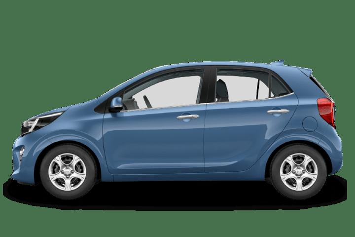 Kia-Picanto-1.0 DPi Concept-1