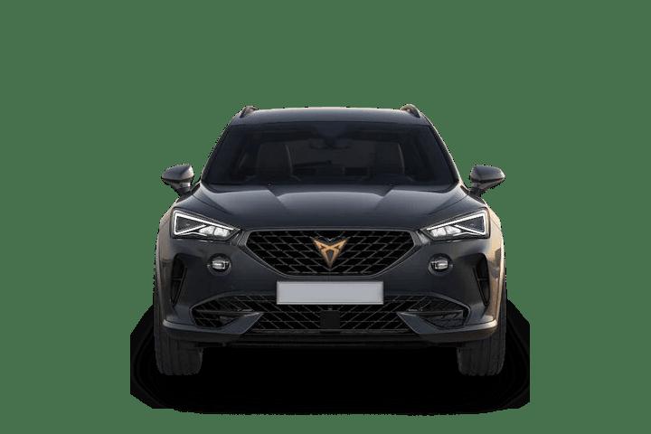 Cupra-Formentor-1.4 e-Hybrid DSG Business-0