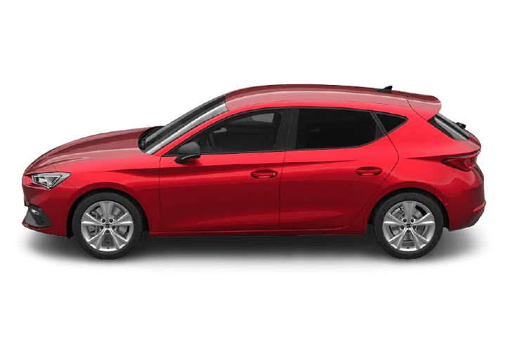 Seat-Leon-Xcellence Go L e-Hybrid 1.4 DSG-2