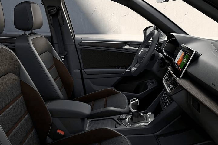 Seat-Tarraco-e-Hybrid DSG Xcellence Go-1