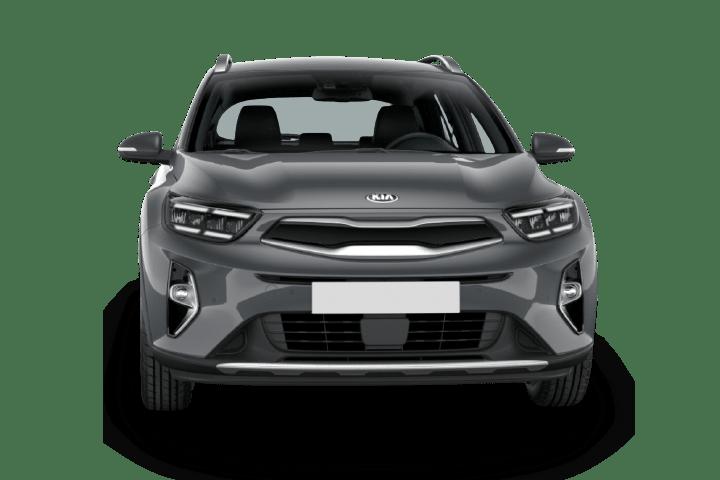 Kia-Stonic-1.0 GDI MHEV Drive-0
