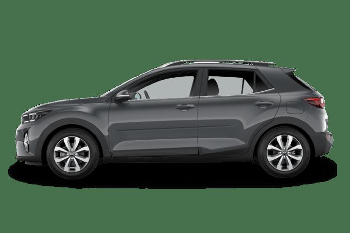 Kia-Stonic-1.0 GDI MHEV Drive-1