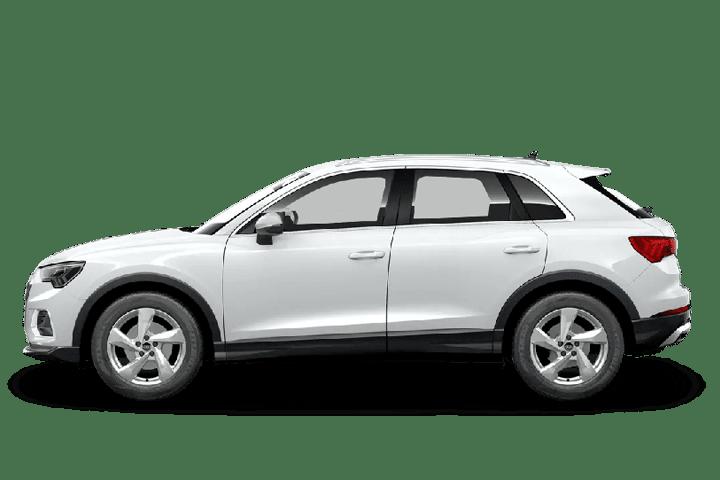 Audi-Q3-45 TFSIe Stronic Advanced-2