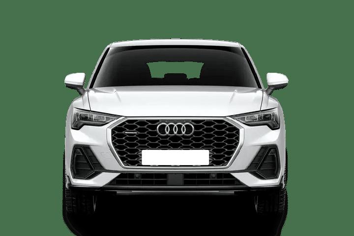 Audi-Q3-Sportback 45 TFSIe Stronic Advanced-0