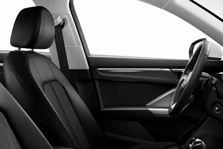 Audi-Q3-Sportback 45 TFSIe Stronic Advanced-1