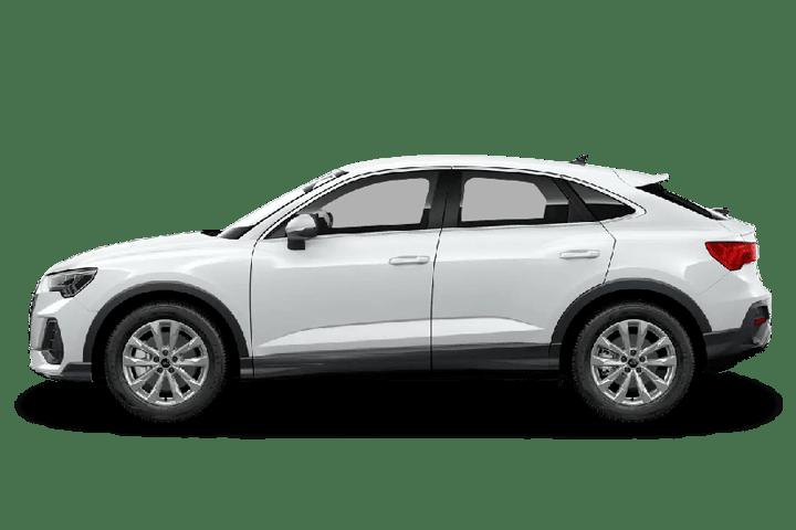 Audi-Q3-Sportback 45 TFSIe Stronic Advanced-2