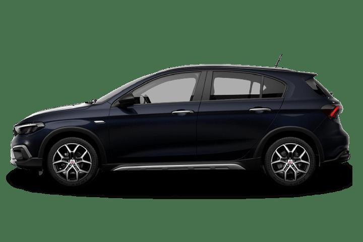 Fiat-Tipo-Cross 1.0-1