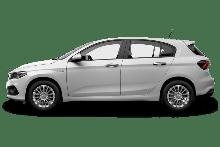 Fiat-Tipo-Life 1.0-1