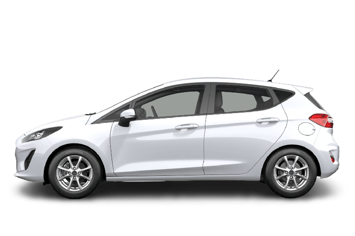 Ford-Fiesta-1.0 EcoBoost MHEV Trend-2