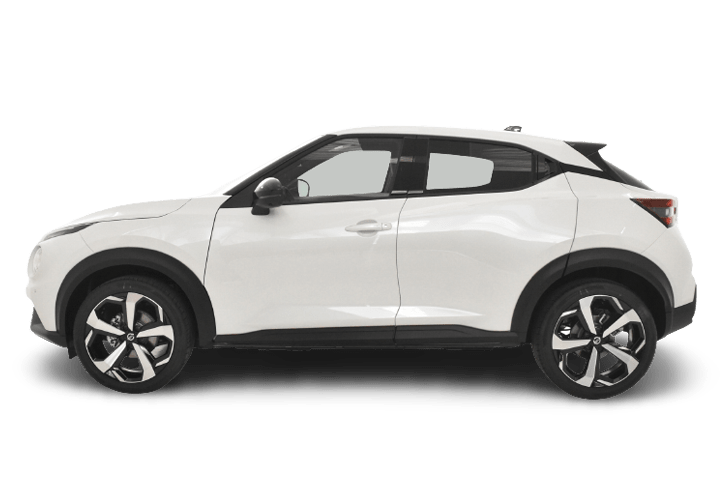 Nissan-Juke-DIG-T Acenta N-Style-3
