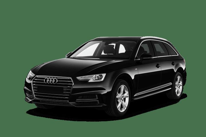 Audi-A4 Avant-2.0 TDI S tronic sport edit