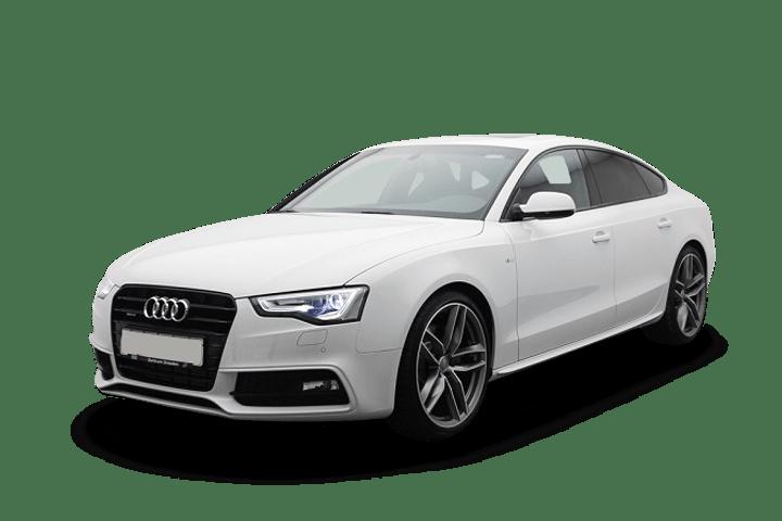 Audi-A5 Sportback-Sportback 2.0 TDI clean d 150CV Advanced
