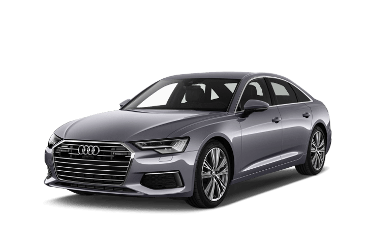 Audi-A6-Avant 2.0 TDI multitron Advanced edition
