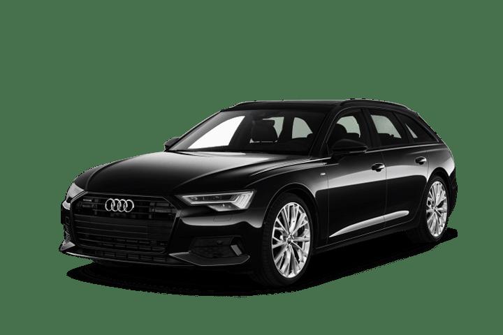 Audi-A6-Avant 2.0 TDI ultra S tro Advanced