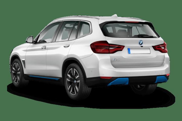 Bmw-iX3-80kWh-rear