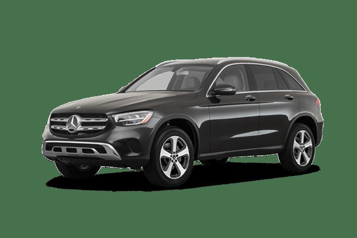 Mercedes-GLC-GLC 220 d 4MATIC