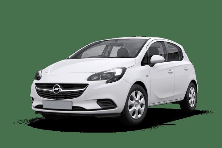 Opel-Corsa-1.4 Selective 66kW (90CV) GLP WLTP