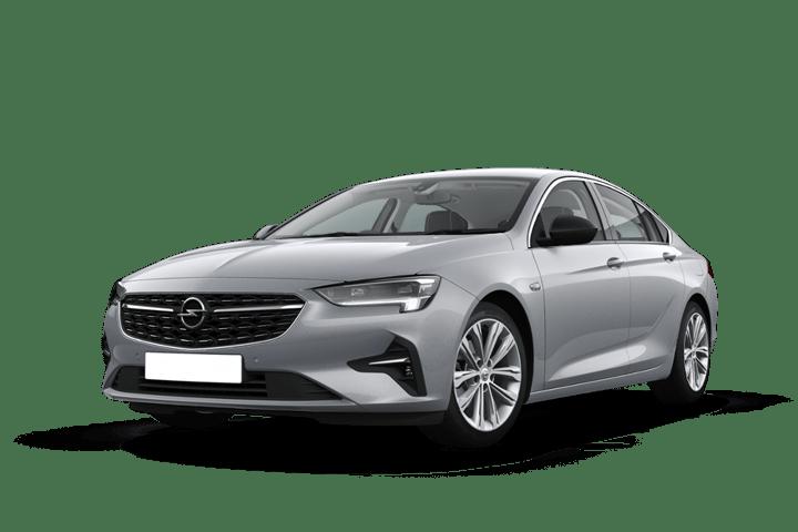 Opel-Insignia-o similar