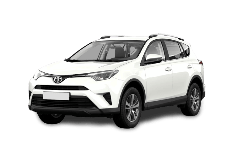 Toyota-RAV4-2.5l hybrid 2WD Advance Pack Drive