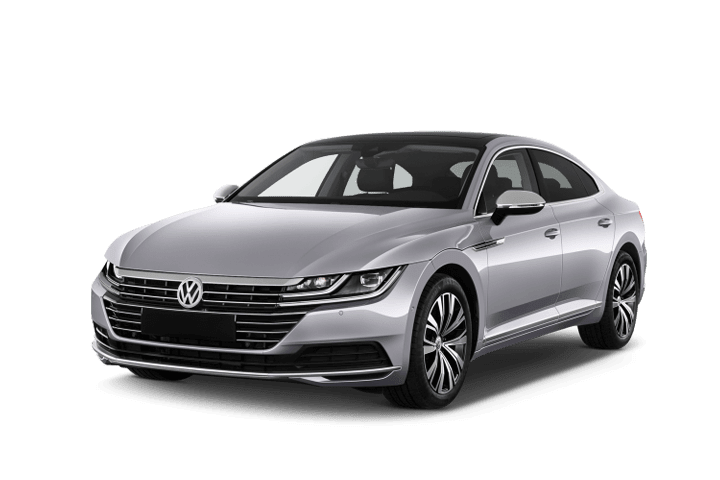 Volkswagen-Arteon-R-line 2.0 TDI DSG