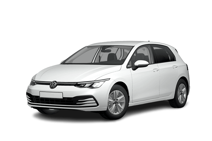 Volkswagen-Golf-1.6 TDI Advance