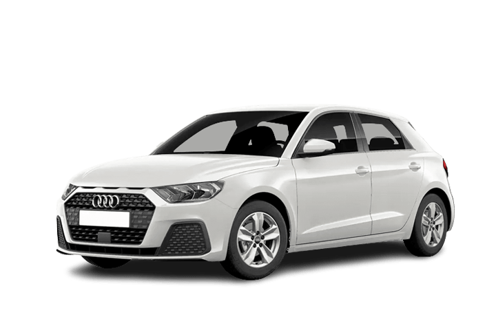 Audi-A1 Sportback-Adrenalin 30 TFSI