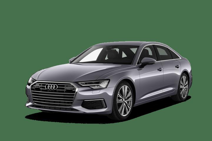Audi-A6-3.0 TDI 218CV quattro S tronic Advanced