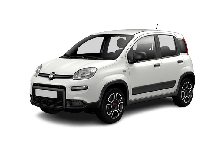 Fiat-Panda-1.6 Multijet Cross