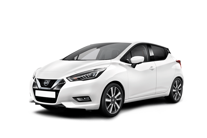 Nissan-Micra-I-GT N-Connecta