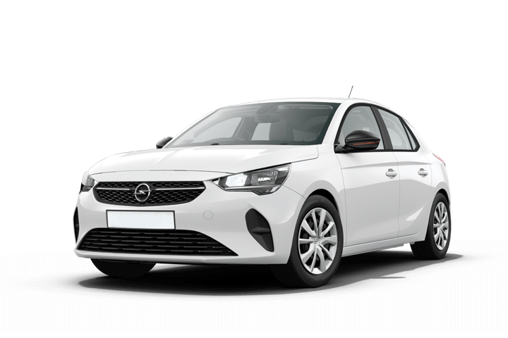 Opel-Corsa-1.4 Selective Pro GLP