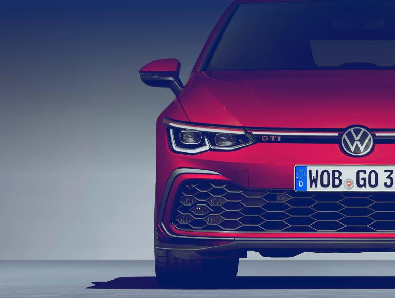 Renting Volkswagen particulares y empresas