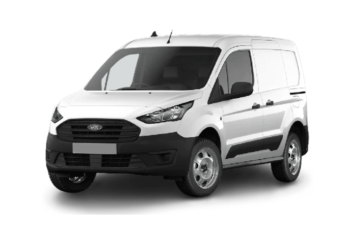 Ford-Transit Connect-1.5 EcoBlue L1 Ambiente
