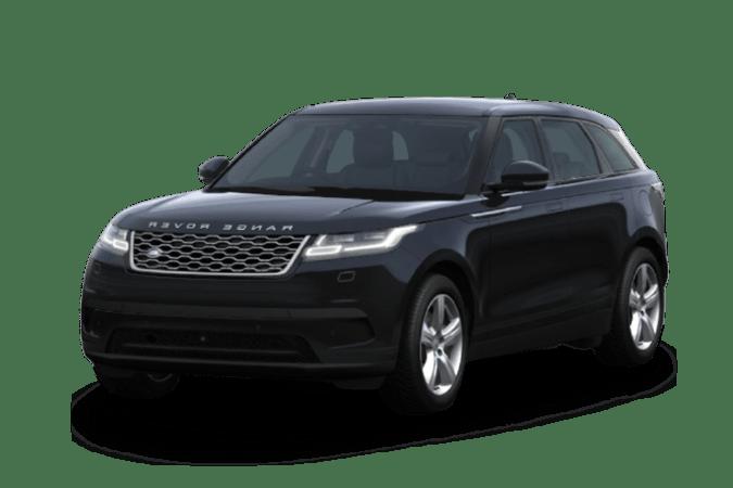 Land Rover-Range Rover Velar-2.0 D180 S 4WD