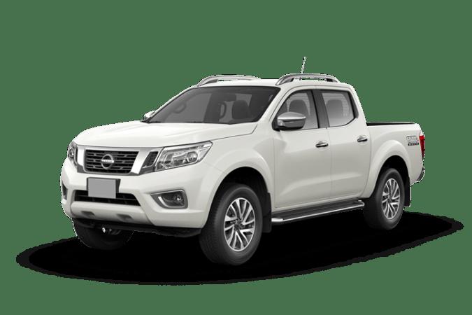 Nissan-Navara-o similar