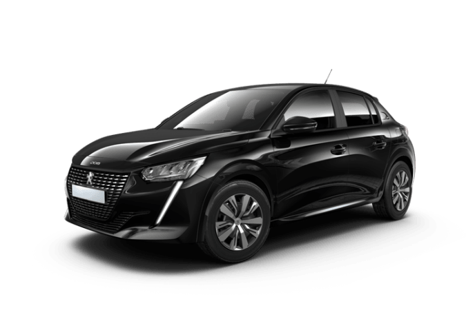 Peugeot-208-Active Business