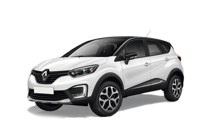Renault-Captur I-Sunset TCe