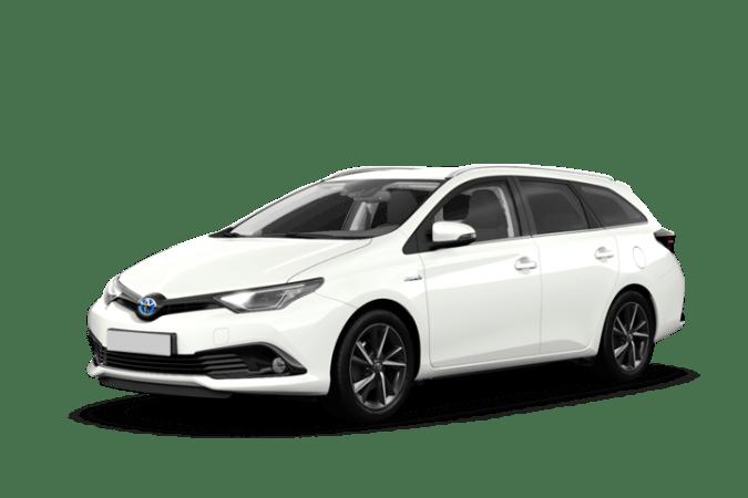 Toyota-Auris Touring Sports-o similar