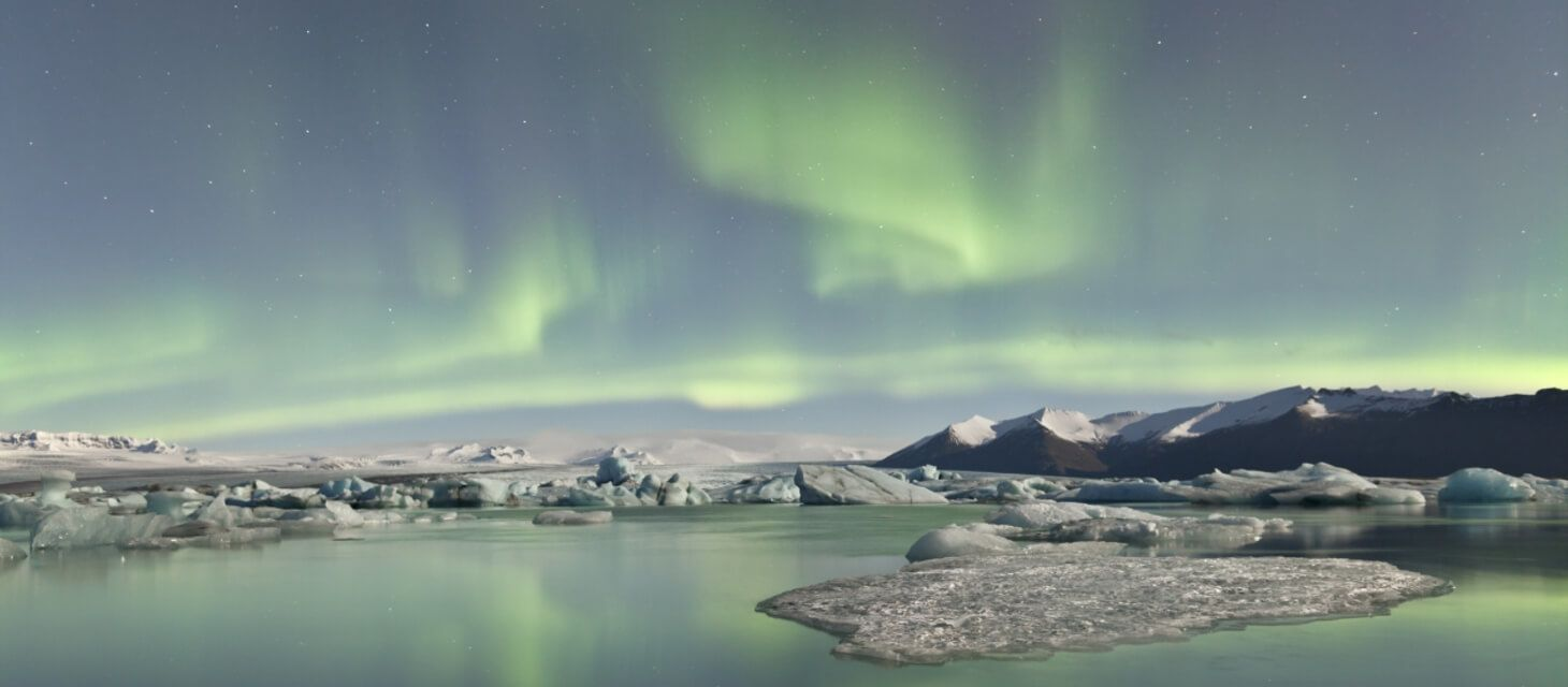 /destinations/europe/iceland/private-travel/Private travel index