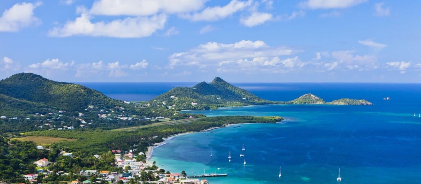 /destinations/caribbean/grenada/Grenada Overview
