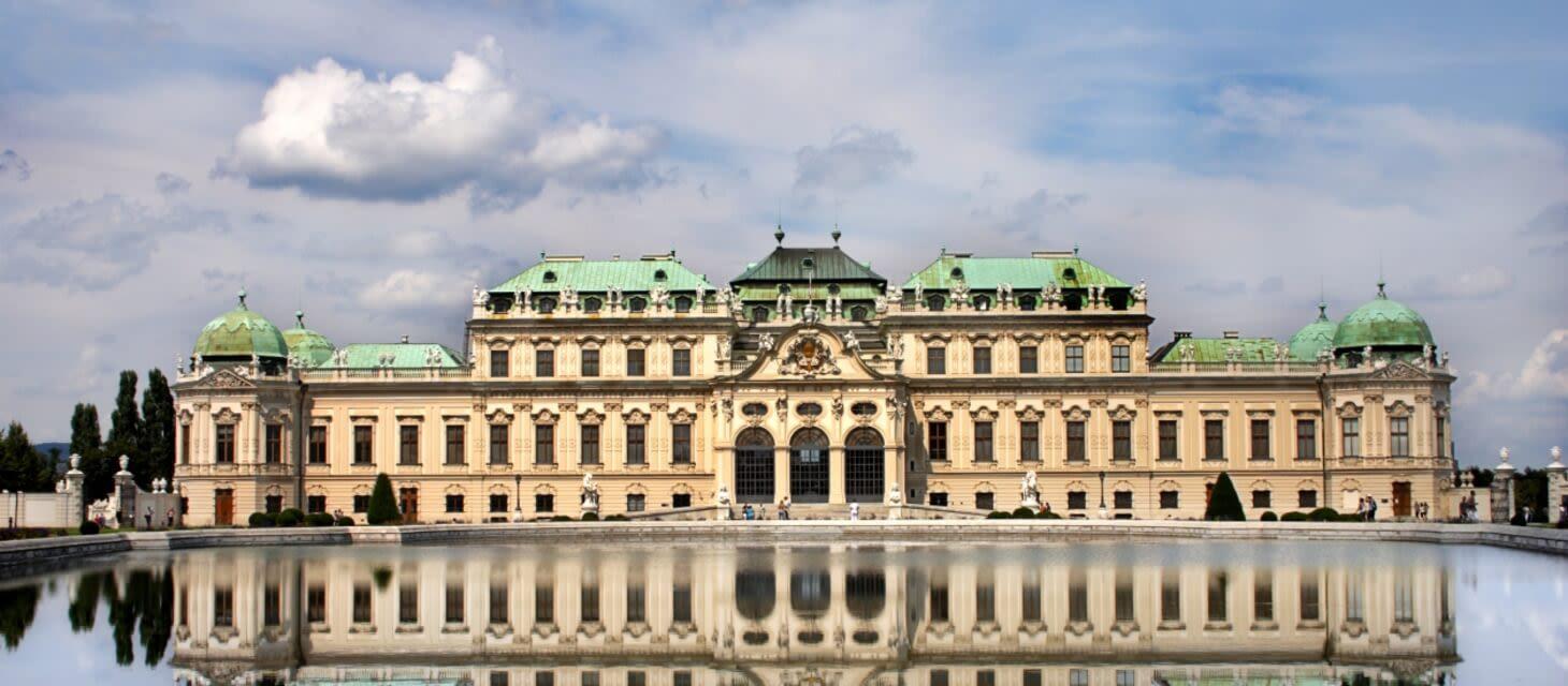 /destinations/europe/austria/private-travel/Private travel index