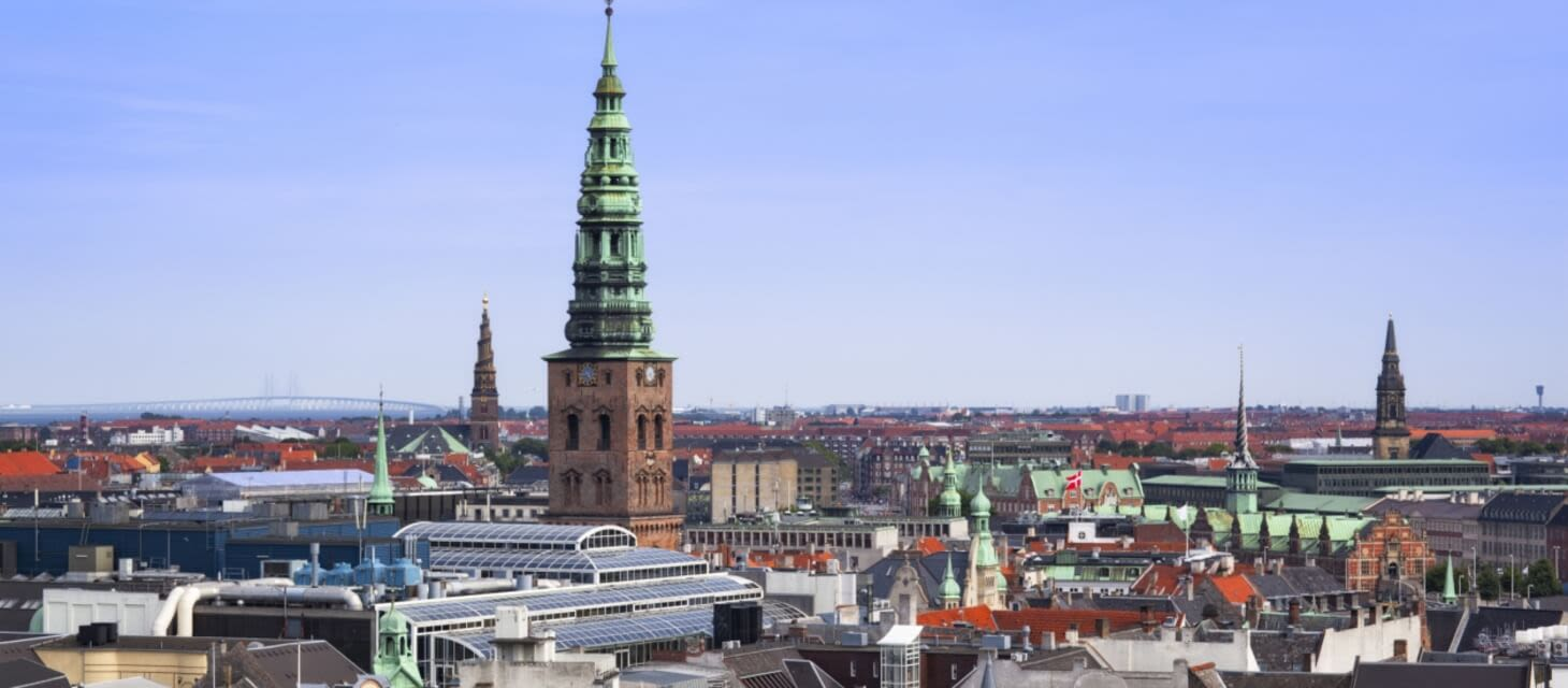 /destinations/europe/denmark/Denmark Overview