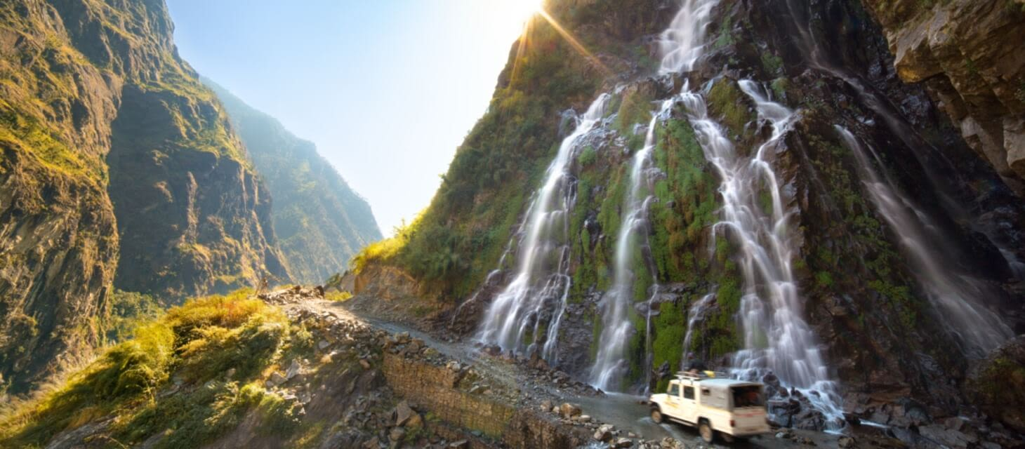 /destinations/indian-subcontinent/nepal/private-travel/Private travel index