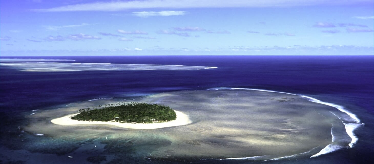 /destinations/australasia-pacific/fiji/Fiji Overview