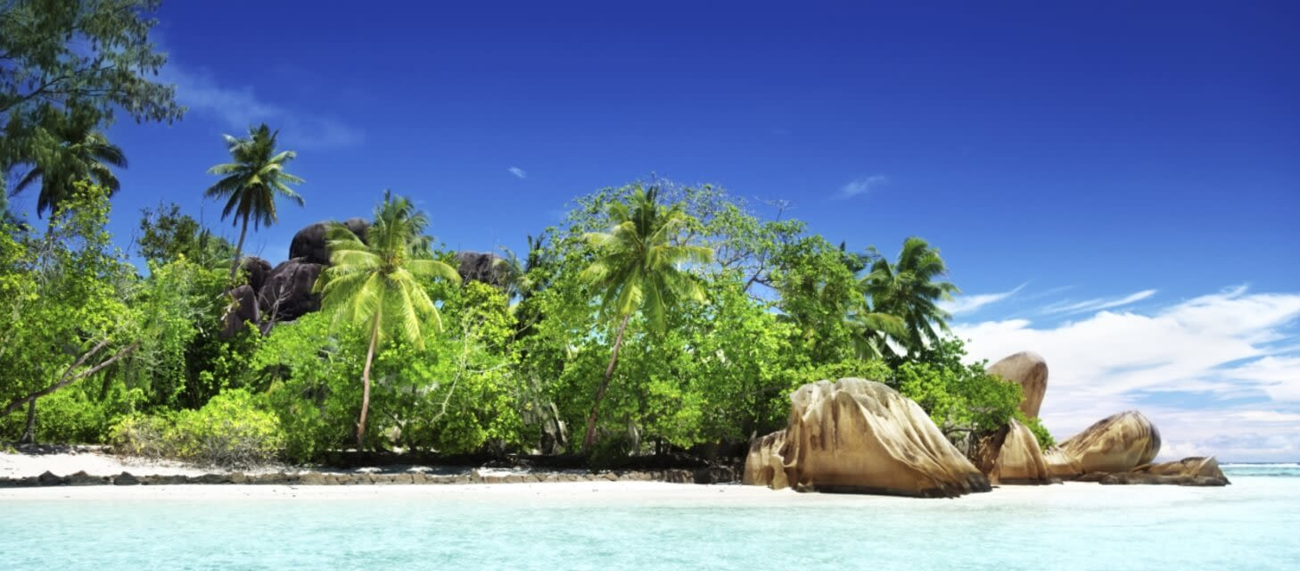 /destinations/indian-ocean/seychelles/Seychelles Overview
